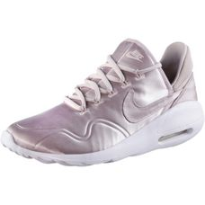 Nike Air Max Sasha Sneaker Damen particle rose