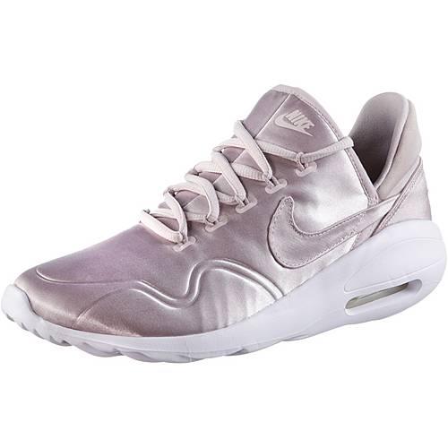 Nike Air Max Sasha Sneaker Damen particle rose