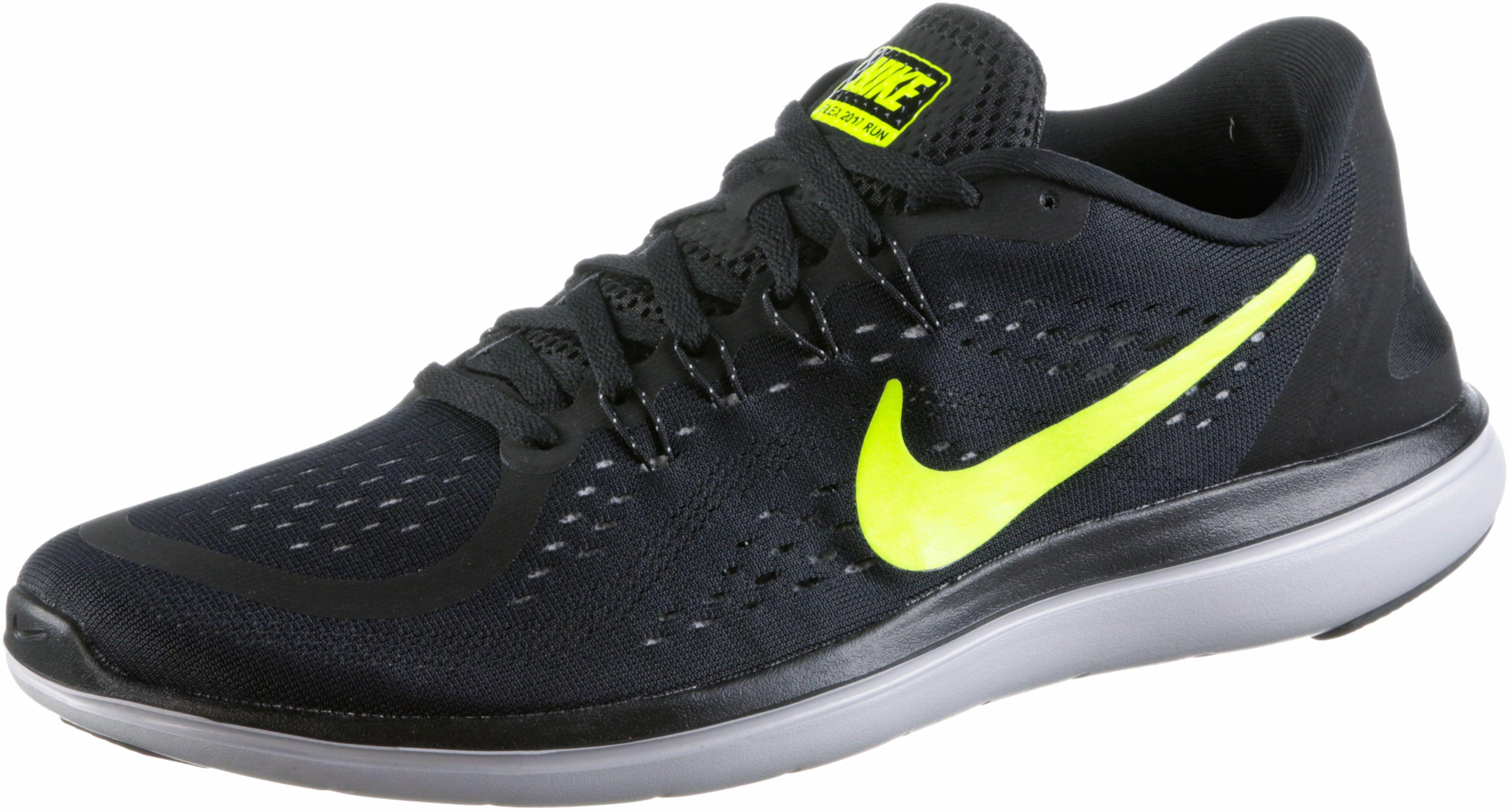 Nike ZOOM STRIKE Laufschuhe Damen, whitewolfgrey,Größen: 37 1/2, 38 1/2, 38, 39, 40, 40 1/2, 41, 42 1/2, 42