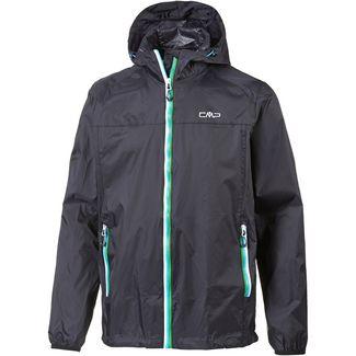 99cd840f7716f Cmp Jacken für Herren im Online Shop von SportScheck kaufen