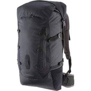 Sea to Summit Flow 35L Daypack black