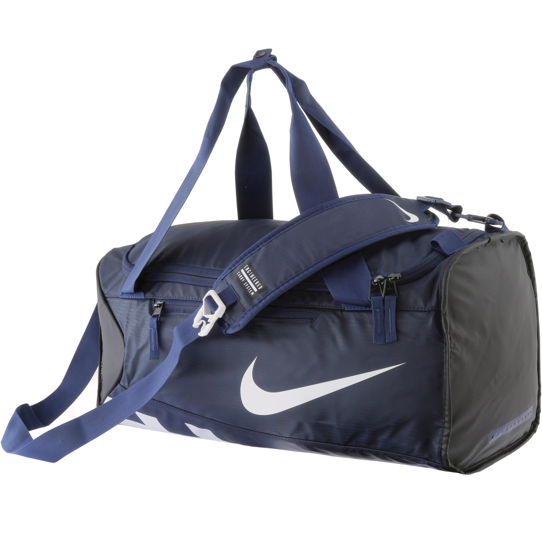 Nike Brasilia Sporttasche Herren