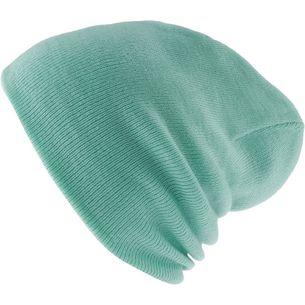 Kopfbedeckungen für Herren von MasterDis im Online Shop von ... 86fd2d59e6aa