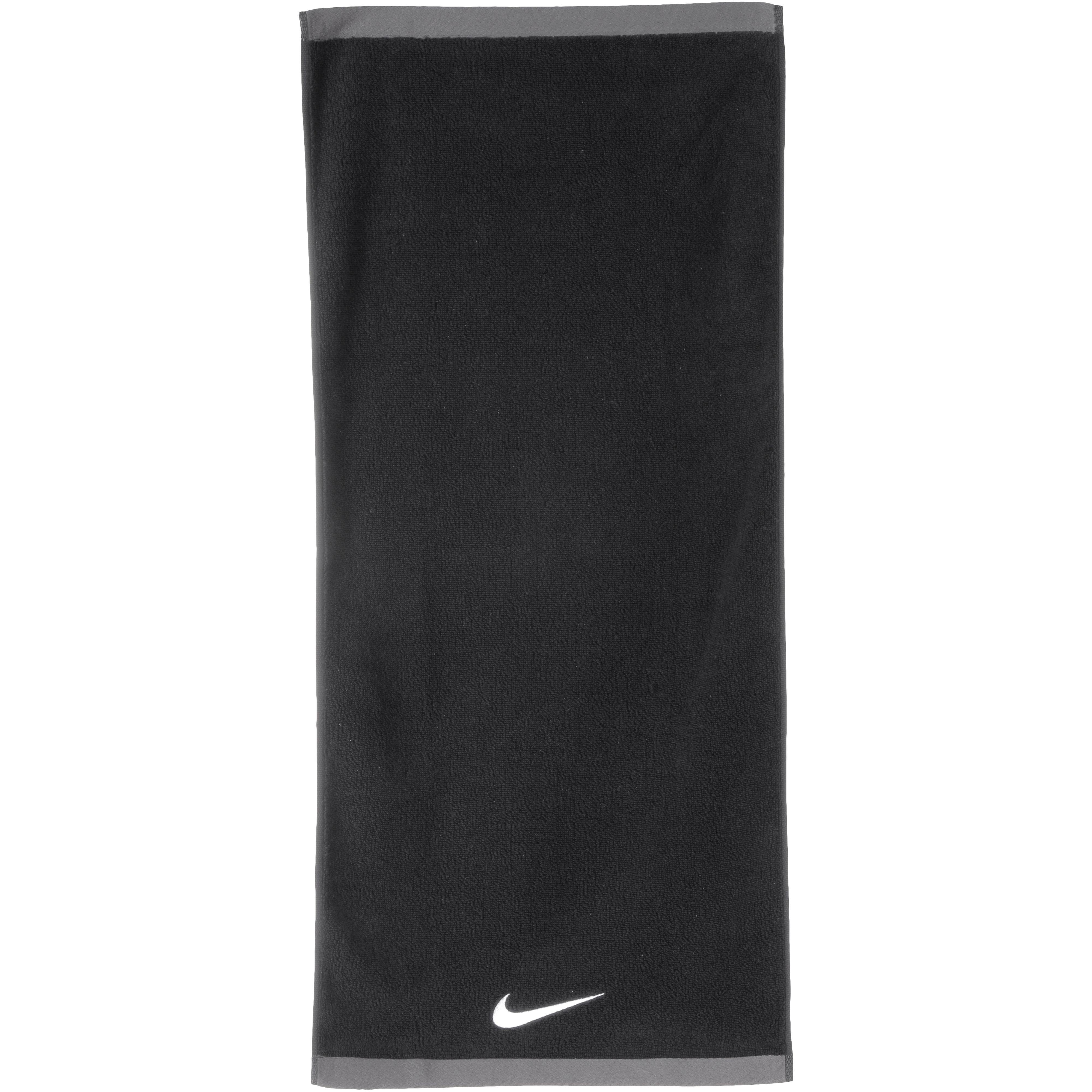 Handtücher Von Nike Im Online Shop Von Sportscheck Kaufen