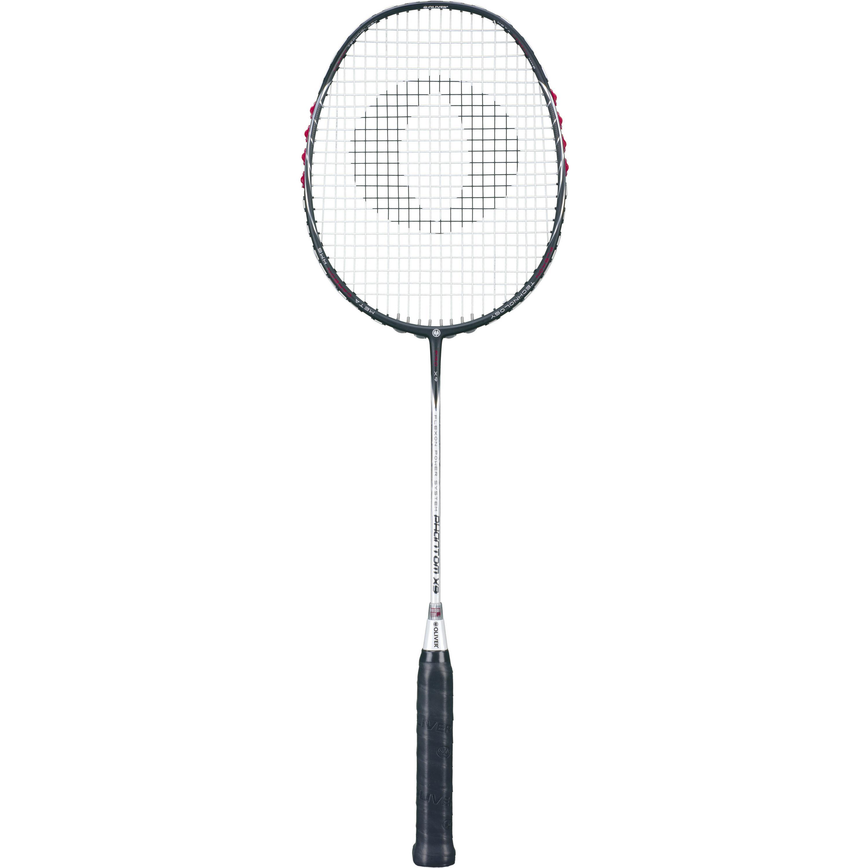 Image of OLIVER Phantom X9 Badmintonschläger