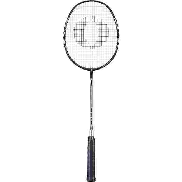 OLIVER Phantom X9 Badmintonschläger schwarz-weiß