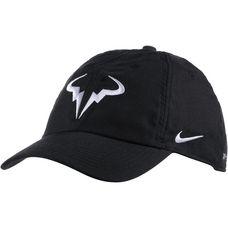 Nike Cap black-white