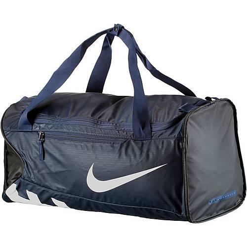 black Herren midnight navy Nike white Shop von im SportScheck kaufen Online Sporttasche Alpha txBhQsCrd