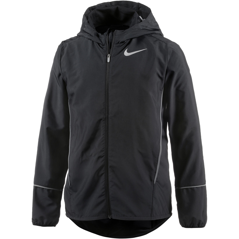 Nike Laufjacke Mädchen