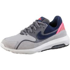 Nike AIR MAX NOSTALGIC Sneaker Damen vast grey-navy