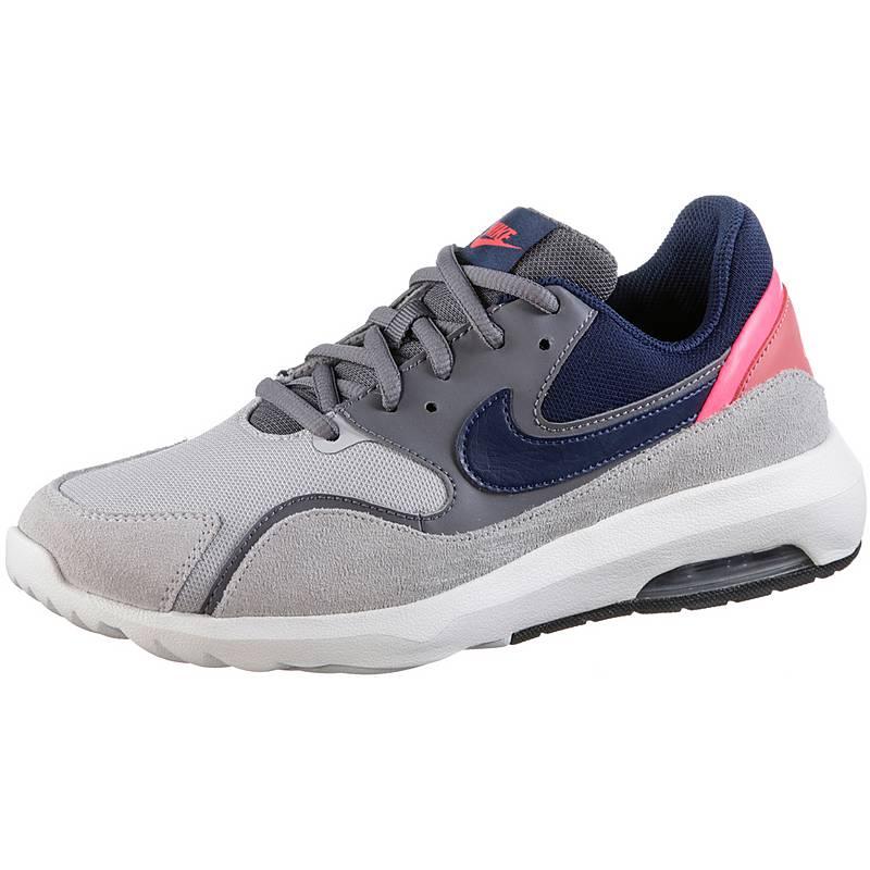 buy popular 6934b 9f0c7 NikeAIR MAX NOSTALGIC SneakerDamen vast greynavy. Nike Verkauf ...