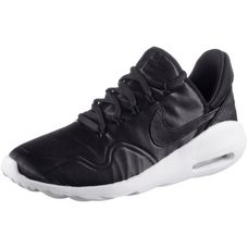 Nike Air Max Sasha Sneaker Damen black-metallic