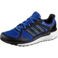 adidas Supernova Laufschuhe Herren hi-res blue