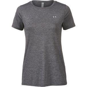 648bc34cda8d4e T-Shirts für Damen im Sale in grau im Online Shop von SportScheck kaufen