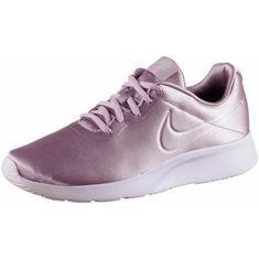 Nike TANJUN Sneaker Damen particle rose