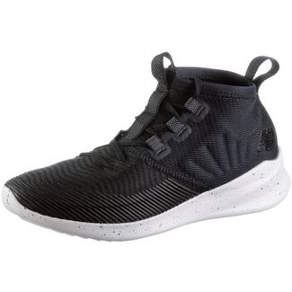 NEW BALANCE MSRMC Sneaker Herren blach-white
