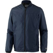 Shine Original Bomberjacke Herren dark navy