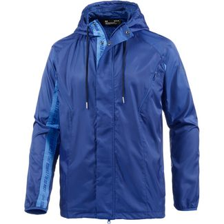 Under Armour SC30 Windbreaker Herren royal-midnight navy