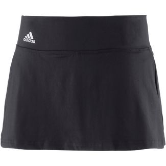 adidas Tennisrock Damen black