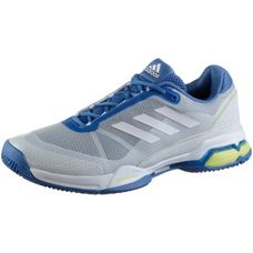 adidas barricade club Tennisschuhe Herren trace royal