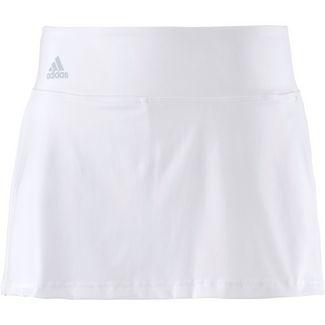 adidas Tennisrock Damen white