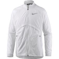 Nike Shield Laufjacke Herren vast-grey-reflective-silv