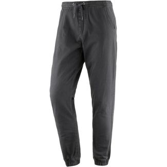 Shine Original Sweathose Herren dusty black