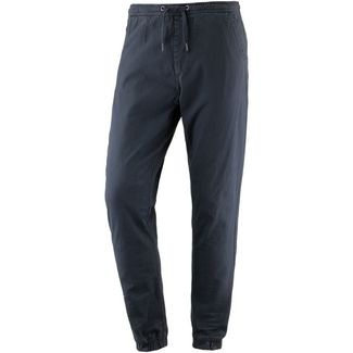 Shine Original Sweathose Herren dark navy