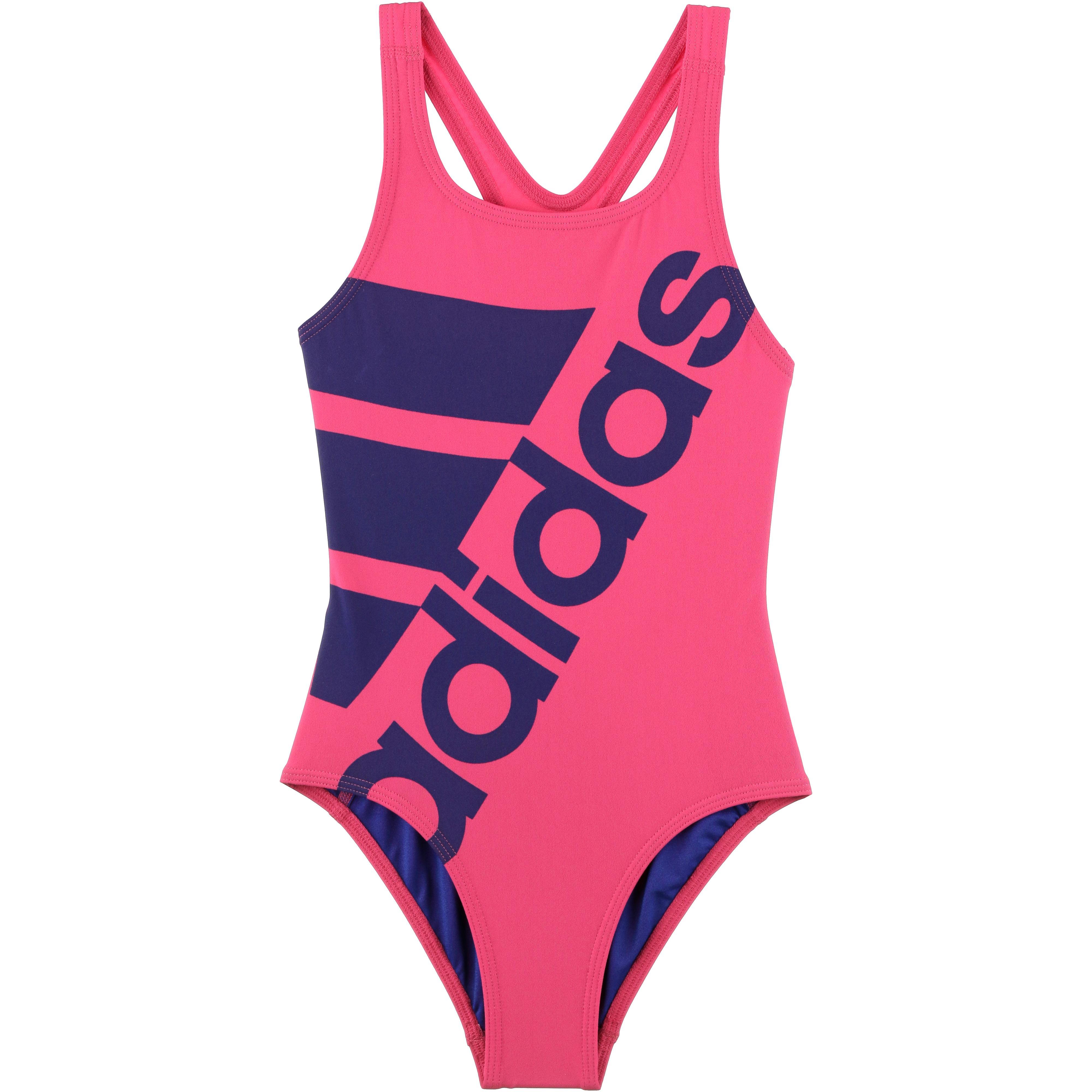 adidas Badeanzug Mädchen black im Online Shop von SportScheck kaufen