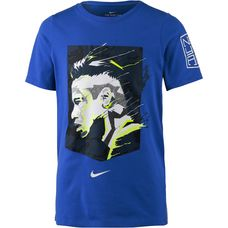 Nike Neymar T-Shirt Kinder gameroyal