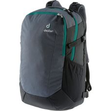 Deuter Gigant Daypack anthracite-black