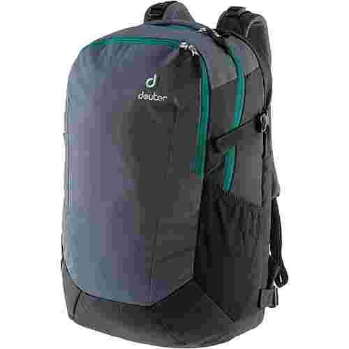 Deuter Gigant Daypack anthracite-black