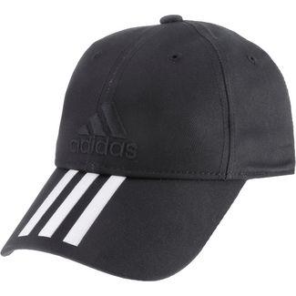 adidas Cap Kinder black