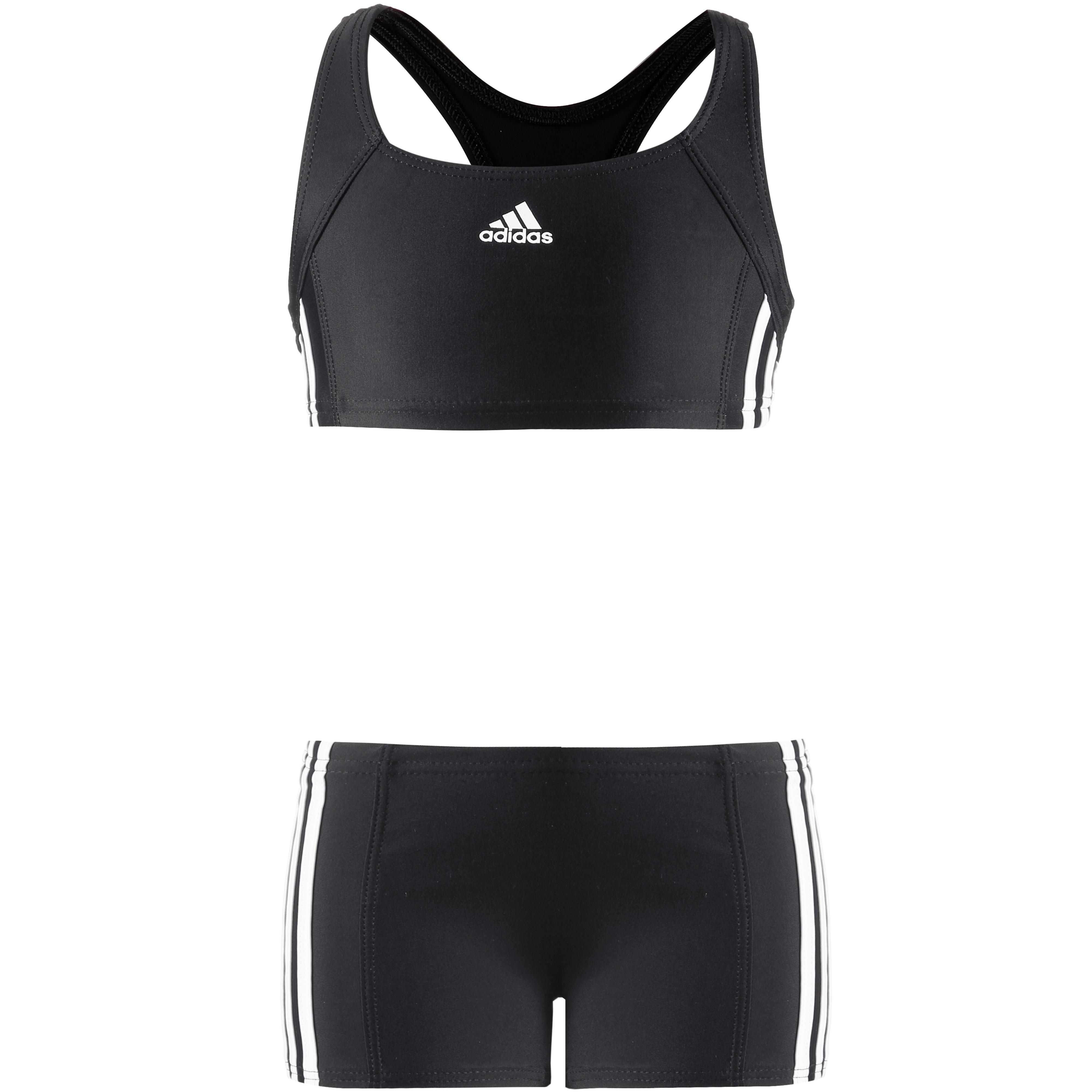 Black Von Mädchen Online Bikini Im Shop Adidas Set Sportscheck Kaufen 1lFKJTc
