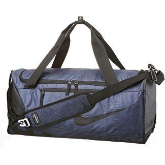 0fe08a389c0e94 Sporttaschen für Herren von Nike im Online Shop von SportScheck kaufen