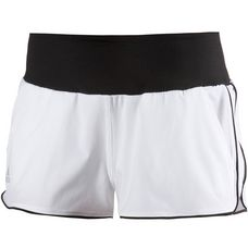adidas Tennisshorts Damen white