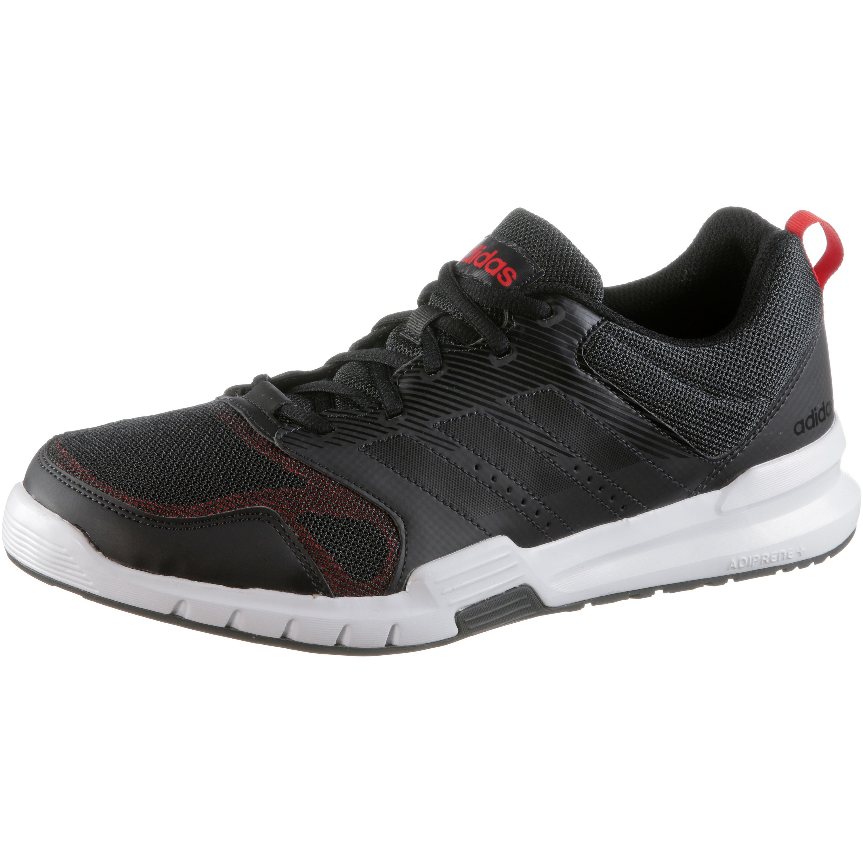 bddbb77657a3da Adidas. adidas Essential Star 3 Fitnessschuhe Herren