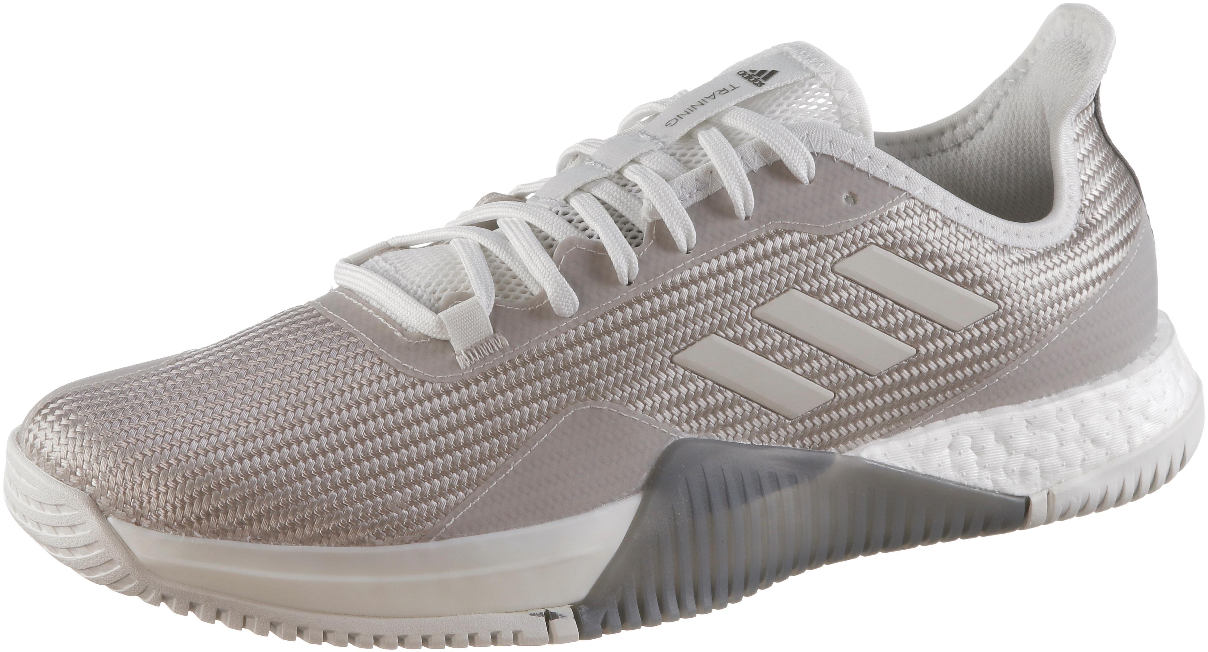 Adidas Damen Turnschuhe günstig kaufen Ein Gleichgewicht