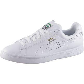 Sneaker für Herren von PUMA in weiß im Online Shop von SportScheck ...
