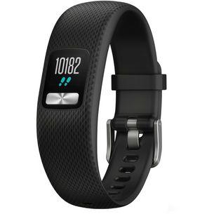 Garmin Vivofit 4 Fitness Tracker black