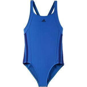 adidas Badeanzug Kinder hi-res blue