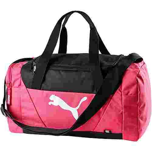 PUMA Sporttasche Kinder paradise pink