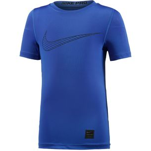 Nike Unterhemd Kinder hyper-royal