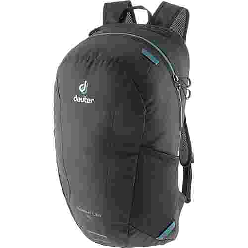 Deuter Speed Lite 16 Wanderrucksack black