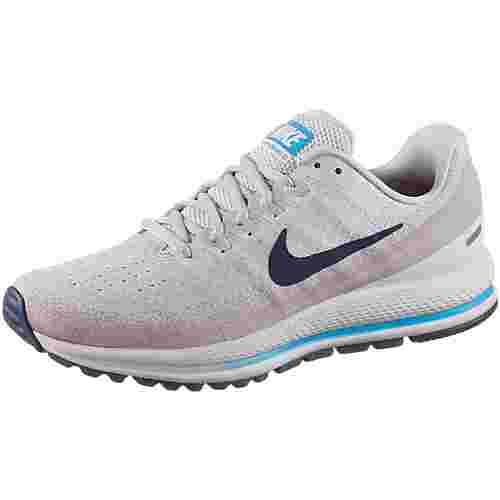 Nike AIR ZOOM VOMERO 13 Laufschuhe Damen vast-grey-thunder-blue-particl