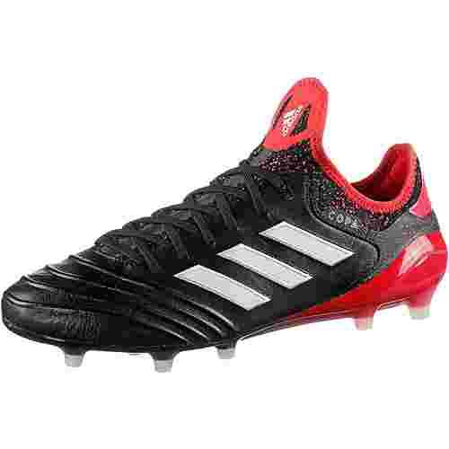 adidas COPA 18.1 FG Fußballschuhe Herren core black