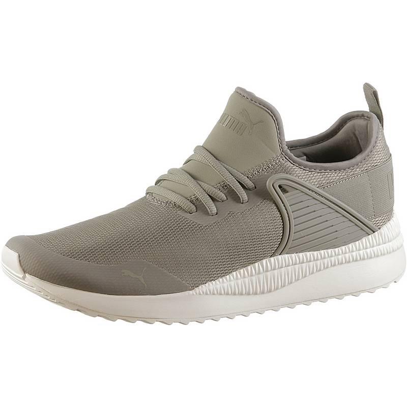 on sale c1f25 82816 Nike Sportswear WeißWiß TShirt, Nike Air Max Tavas SE Heritage  CyanSailHeritage Cyan Schuhe,Converse C75 Fill Script Weiß TShirt,Hurley  Rise Premium Schwarz ...