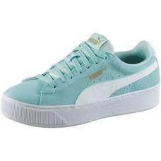 6456222079c4 Sneaker im Sale von PUMA im Online Shop von SportScheck kaufen