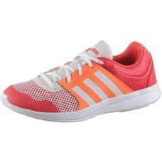 adidas Essential Fun II Fitnessschuhe Damen real coral