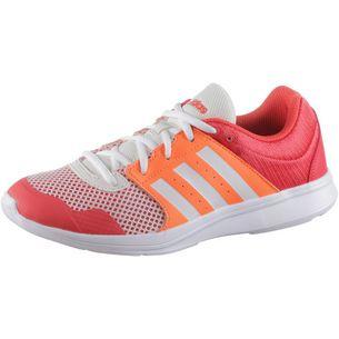 info for 33814 18bc9 Schuhe von adidas